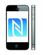 NFC im iPhone 5: Geheimprojekte und große Erwartungen
