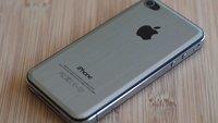 iPhone 5: Erste Prototypen bei Foxconn, doch mit NFC?