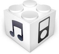 iOS 4.3.1: Neue Version schon in den nächsten 2 Wochen?