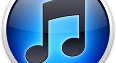 iTunes wächst und gedeiht: 13 Milliarden bis 2013