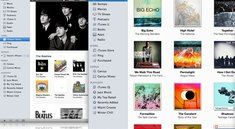 iTunes 10.2 bringt iOS-4.3-Support