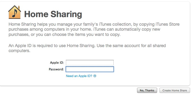 what is home sharing iphone anleitung itunes home auf iphone und 18202