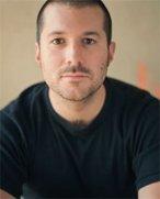 Jonathan Ive: Design-Guru soll doch bei Apple bleiben