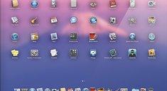 Mac OS X Lion: Video stellt Neuerungen vor