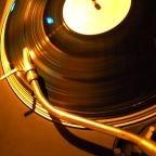 Hits aus den aktuellen Charts kostenlos downloaden (Kalenderwoche 8)
