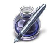 Pages: Textverarbeitung und Layoutprogramm