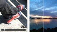 Photoshop Express: Adobe bringt überfälliges Update