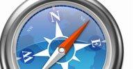 Safari 5.0.4 verfügbar