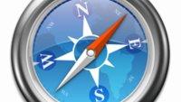 Keine Nitro-Engine für Vollbild Web Apps
