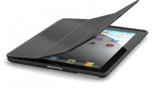 iPad 2 Hüllen: Alternativen zu Apples Smart Cover