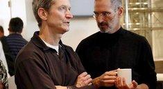 iPhone nano: Apple-Interims-CEO Tim Cook spricht über iPhone nicht nur für Reiche