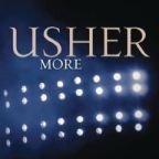 """Usher: """"More"""" kostenlos downloaden (2 Remixe)"""