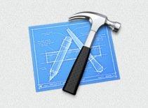 Multitouch-Gesten am iPad mit Xcode aktivieren