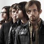 "Kings Of Leon: ""Use Somebody (Remix)"" kostenlos downloaden"