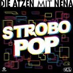 """Die Atzen & Nena: """"Strobo Pop"""" kostenlos downloaden (im Mash-Up mit P!nk)"""