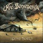 """Joe Bonamassa: """"Dust Bowl"""" kostenlos downloaden (Titelsong vom neuen Album)"""