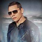 """Tiësto: """"Green Sky"""" kostenlos downloaden (Bonus-Track vom aktuellen Album)"""