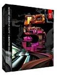 Adobe Creative Suite 5.5: Fokus auf mobile Geräte