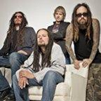 "Korn: ""Get Up"" feat Skrillex kostenlos downloaden (neuer Song!)"