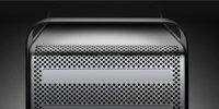 Mac mini Server und Mac Pro Server: Lagerbestände gehen zurück