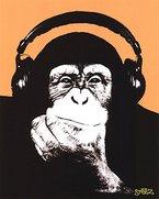 Kopfhörer-Übersicht: Für den guten Ton unterwegs