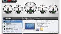 TechTool Pro 6: Kontrolle und Wartung von Macs