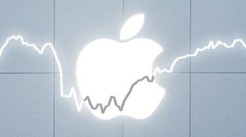 Apple: Neuer Großinvestor Carl Icahn fordert weiteren Aktienrückkauf