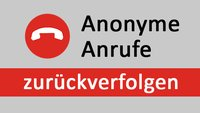 Anonyme anrufe zurückverfolgen mit TrapCall-App – so geht's