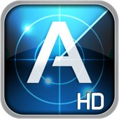 App of the Day: AppZapp HD für iPad - Gutscheincode!