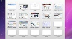 Camino: Browser aus OS-X-Anfangszeit wird eingestellt