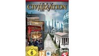 Civilization IV: The Complete Edition für Mac