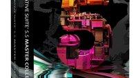 Creative Suite: Adobes neue Produktstrategie bringt Software-Abos