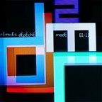"""Depeche Mode: """"Puppets (Röyksopp-Remix)"""" kostenlos downloaden"""