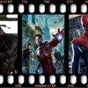 Die 10 besten Comicverfilmungen der letzten Jahre (bis 2011)