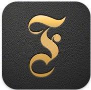 FAZ für iPad zwei Wochen kostenlos lesen