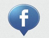 Facebox Pro kostenlos im Mac App Store