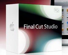 Final Cut: Neue Version möglicherweise am 12. April