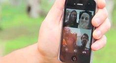 Fring: iOS-App erlaubt bald Gruppen-Videokonferenzen