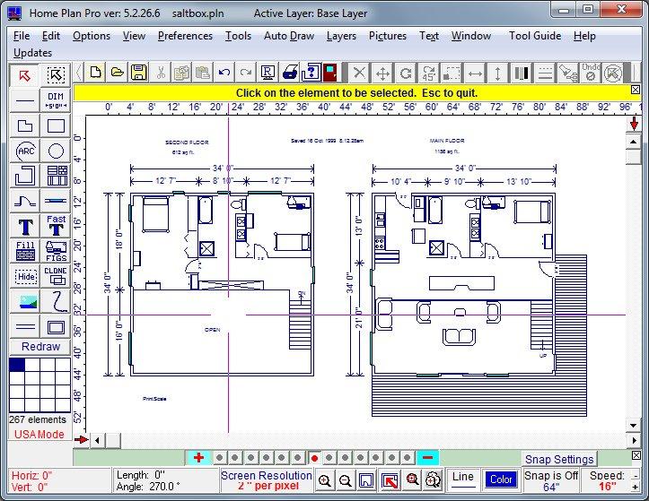 Die Nutzerfreundlich übersichtliche Online Hilfe Hilft Nicht Nur Bei  Nutzerfragen Sondern Versorgt Home Plan Pro Automatisch Mit Den Neuesten  Updates.