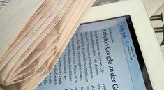 Apples Zeitungskiosk: Frankreichs Presse wehrt sich