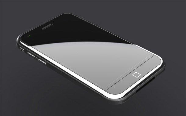 iPhone 5: Verkaufsstart, Präsentation und Spezifikationen - Analyse