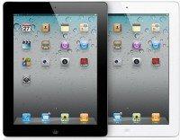 Neuer Zulieferer für das iPad-Display