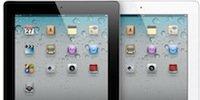 iPad 2 ab 429 Euro im Apple Refurbished Store