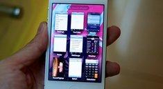 iPhone 5: Kein Verkaufsstart im Juni/Juli, iOS 5 Konzept Videos
