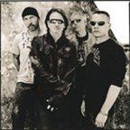 "U2 feat. Jay-Z: ""Sunday Bloody Sunday"" (live) kostenlos downloaden!"