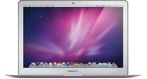 Intel-Chef Otellini: Keine Angst vor Tablets - noch sparsamere Prozessoren für MacBook Air und Co.