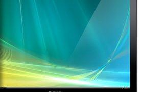 MacBook Pro 2011: Boot-Camp-Update behebt Probleme beim Herunterfahren