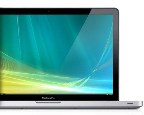 Vergleichstest: MacBook Pro ist zuverlässigstes Windows-Notebook