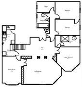 Apps für den Umzug: Wohnungssuche, Übergabe, Grundriss