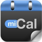miCal 3.0: iPhone-Kalender jetzt mit Vorschau-Funktion